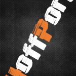 iPhone 4 Background