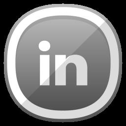 HoffPort LinkedIn