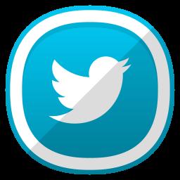 HoffPort Twitter